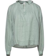 sea blouses