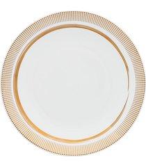 conjunto de 6 pratos fundos 24cm coup glam
