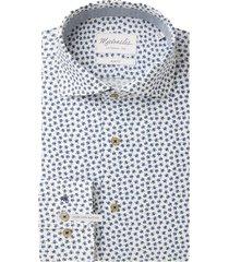 shirt (pmrh100051)