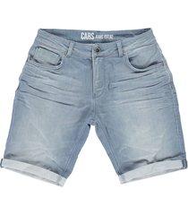 cars jeans orlando 47894/05