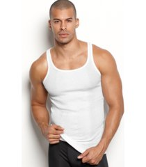 2(x)ist men's essential 3 pack tank top