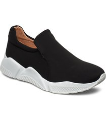 sport 14281 sneakers svart billi bi
