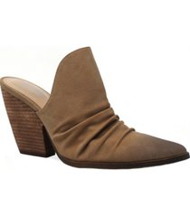 charles by charles david nellie booties women's shoes
