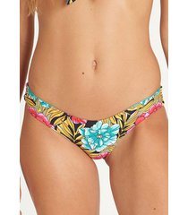 bikini calzon above love hawaii lo multicolor billabong