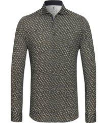 desoto dress hemd 37407-3