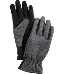 ur men's grippy-palm gloves