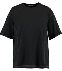 america today t-shirt estelle zwart