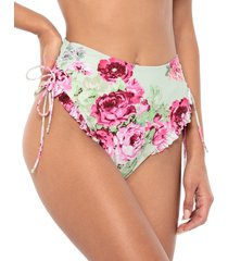 for love & lemons bikini bottoms