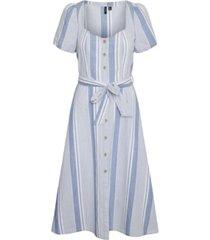 women's vmakela dress