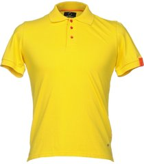 up to be polo shirts