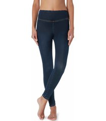 jeggings total shaper