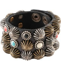 campomaggi bracelets