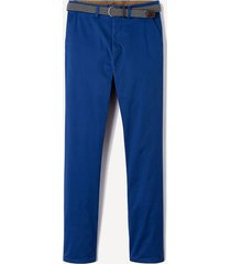 pantalon chino para hombre nobelt1 celio