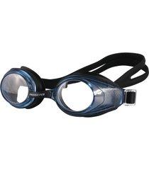 gafas graduadas progear hsv-1302 h20 large swimming goggles 2