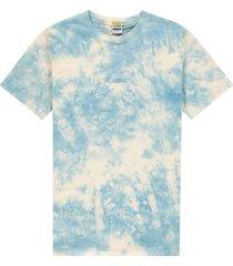 kultivate t-shirt the web ecru