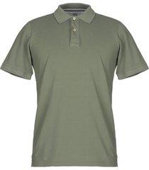 authentic original vintage style polo shirts