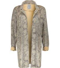 coat 08025-99
