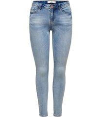 carola skinny jeans
