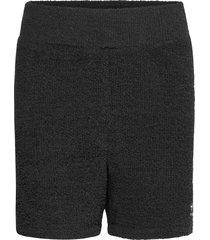 shorts w cykelshorts svart adidas originals