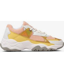 sneakers biadacia force