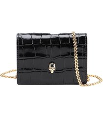 card holder on chain