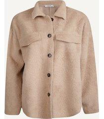 ambika blouse zand g273