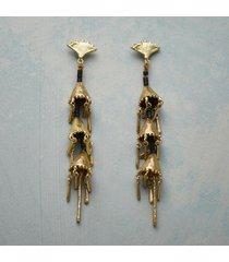 aglow earrings