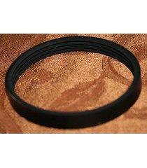 **new belt** after market hdc 120v 60hz 600w 15000 rpm handheld planer