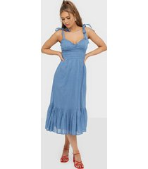 polo ralph lauren star-print cotton dress loose fit dresses
