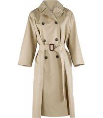 brio coat 502101076