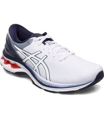gel-kayano 27 shoes sport shoes running shoes vit asics