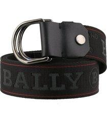 bally copper belt