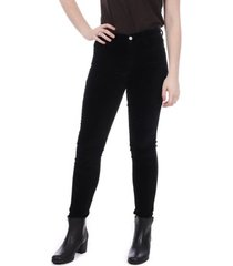 broek french connection -