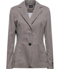 (a.s.a.p.) suit jackets