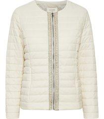 gilliana quilt jacket