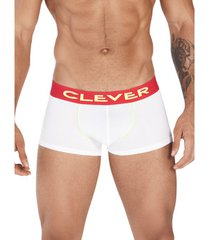 boxers clever latin boxer trend