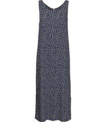 pzbenedikte dress dresses everyday dresses blå pulz jeans