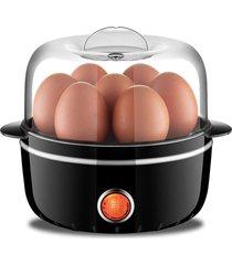 panela elétrica mondial para cozinhar ovos 360w - 127v