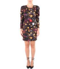 135045 dress
