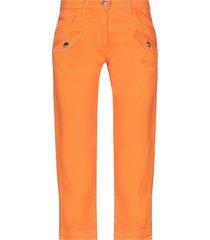 missoni cropped pants