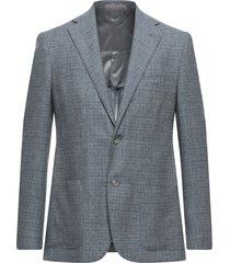 cc collection corneliani suit jackets