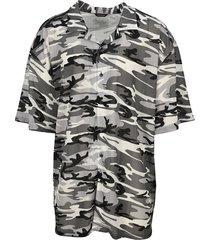 shirt 647651tjlc5