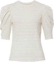 maglia (beige) - bodyflirt