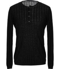 john varvatos sweaters