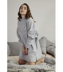 bluza damska traps