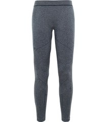 legging the north face -