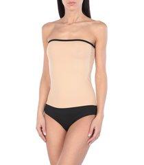esau' summerwear one-piece swimsuits
