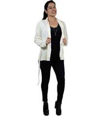 casaco trench coat clássico feminino