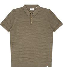 dstrezzed sweaters 128767 army