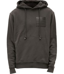 stereotype hoodie
